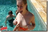 pool-sex-01